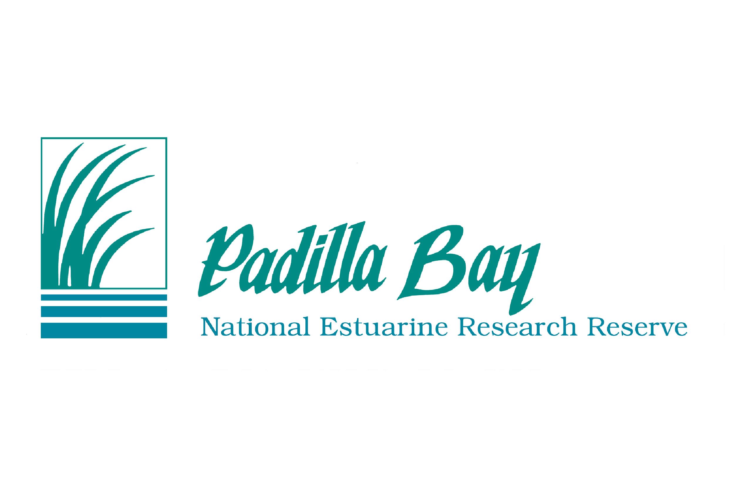 Padilla Bay National Estuarine Research Reserve