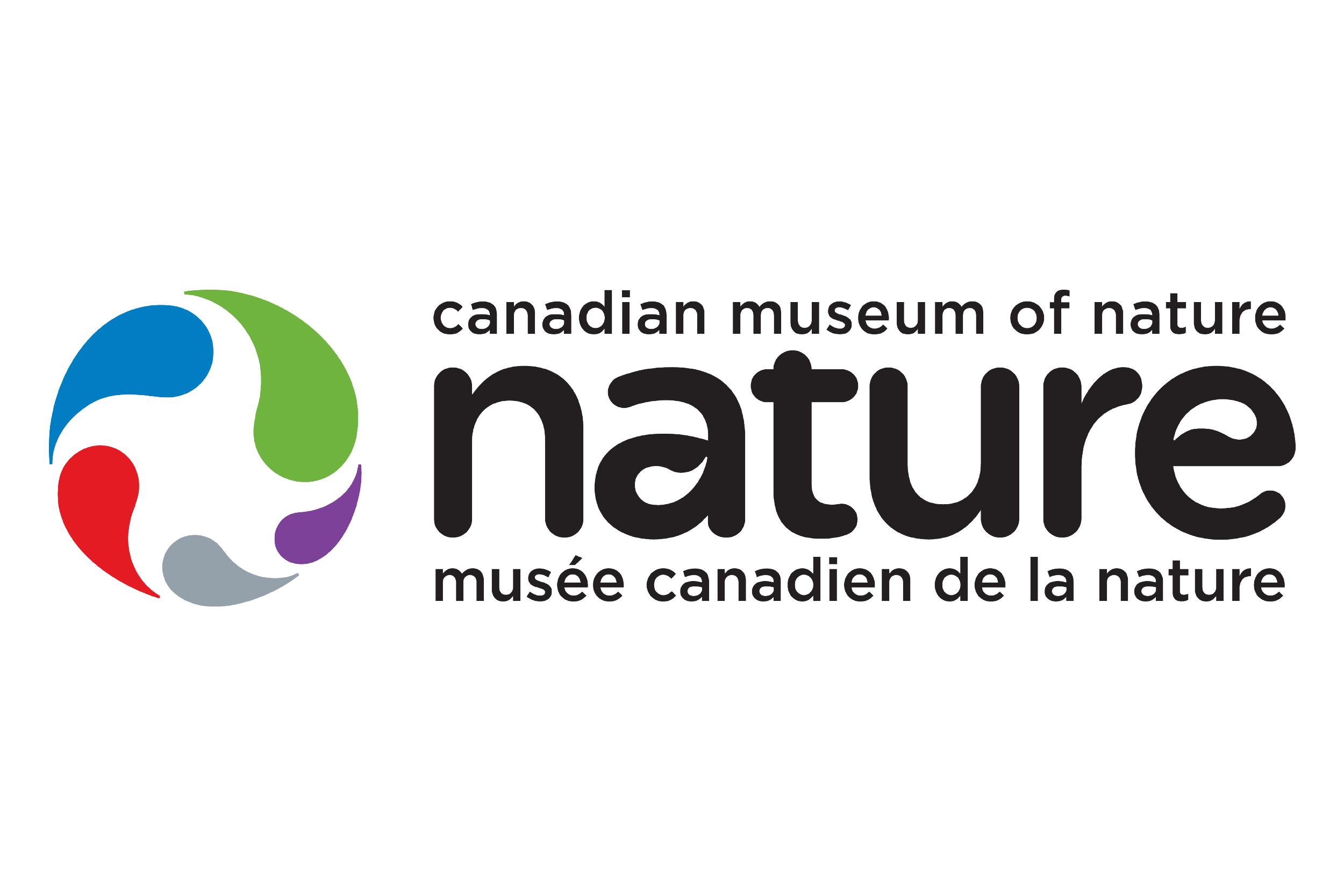 Canadian Museum of Nature (Musée Canadien de la nature)
